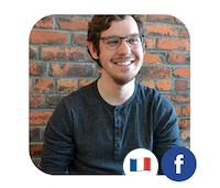 barden-language-exchange-app-facebook-group-marseille
