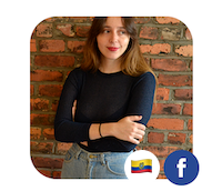 barden-language-exchange-app-facebook-group-quito