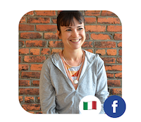 barden-language-exchange-app-facebook-group-roma
