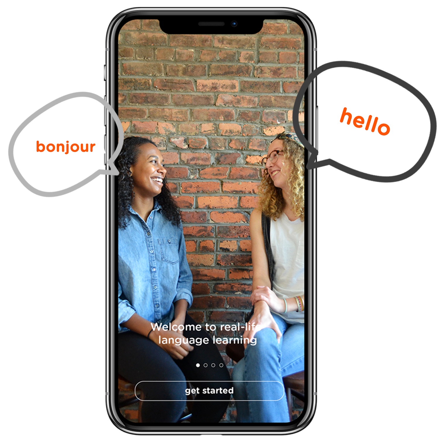 barden-language-exchange-app-inapp-design-english-french-language-exchange-partners